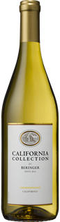 Beringer Chardonnay 750ml - Case of 15